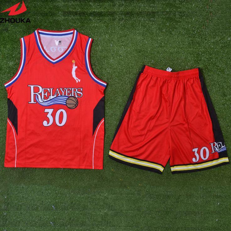 uniforms for basketball teams basketball custom basketball uniforms #Affiliate