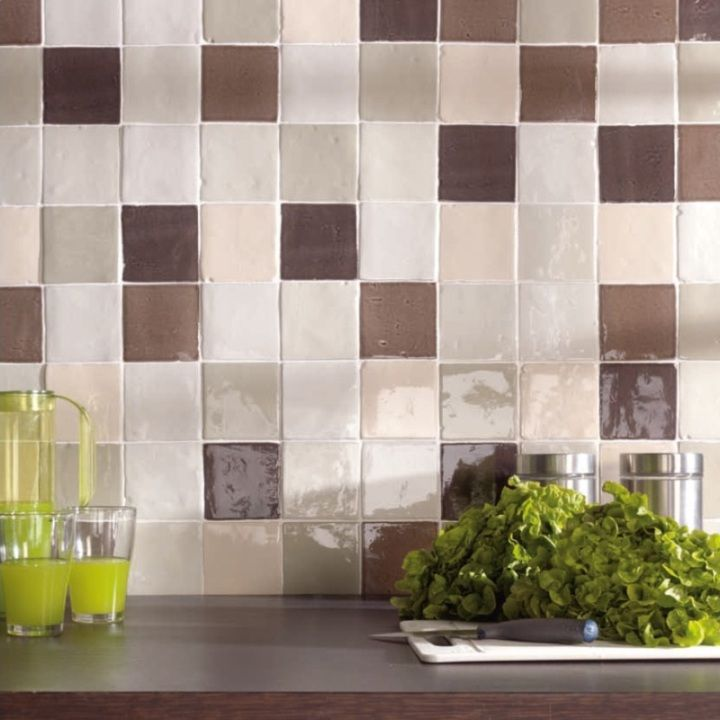 Provenza Cream Wall Tiles Perfect As Kitchen See Bathroom Or Tile Ideas Only Each At Direct Warehouse