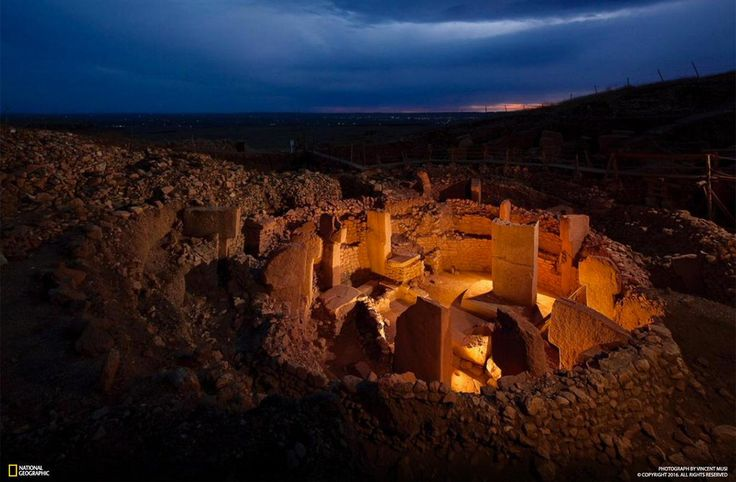 "Nat Geo Photography on Twitter: ""Extreme Makeover: World's oldest temple, Göbekli Tepe, to be restored. https://t.co/LHz20o8Ly3 https://t.co/feic6vXgGZ"""
