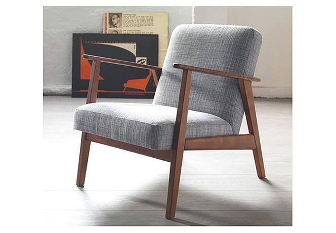 Les 25 meilleures id es de la cat gorie ekenaset ikea sur pinterest fauteuil ikea chaise ik a - Poltrone da camera ikea ...