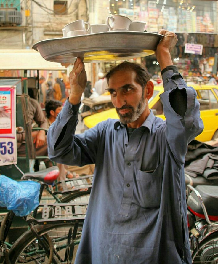 Raja Bazar Rawalpindi: 494 Best Images About The Many Faces Of Pakistan On