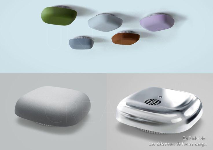 les 48 meilleures images du tableau design objets sur pinterest objet diffuseur electrique. Black Bedroom Furniture Sets. Home Design Ideas