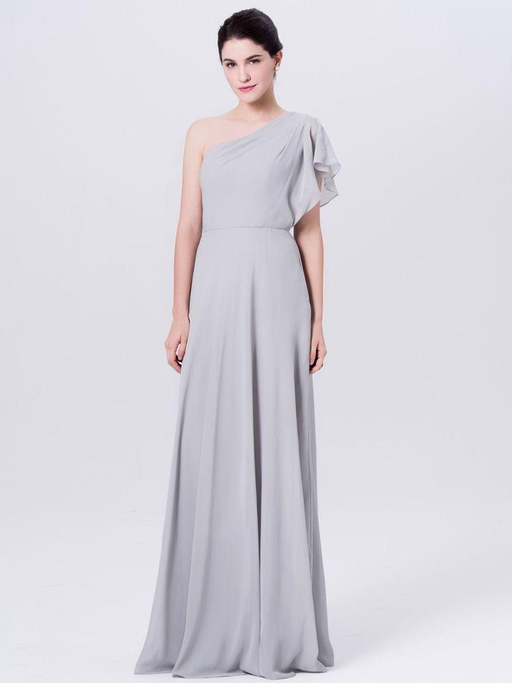 Fantastisch Zinn Brautjungfer Kleid Fotos - Brautkleider Ideen ...
