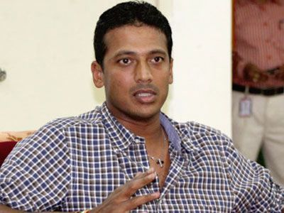 Mahesh Bhupathi announces quitting the game!
