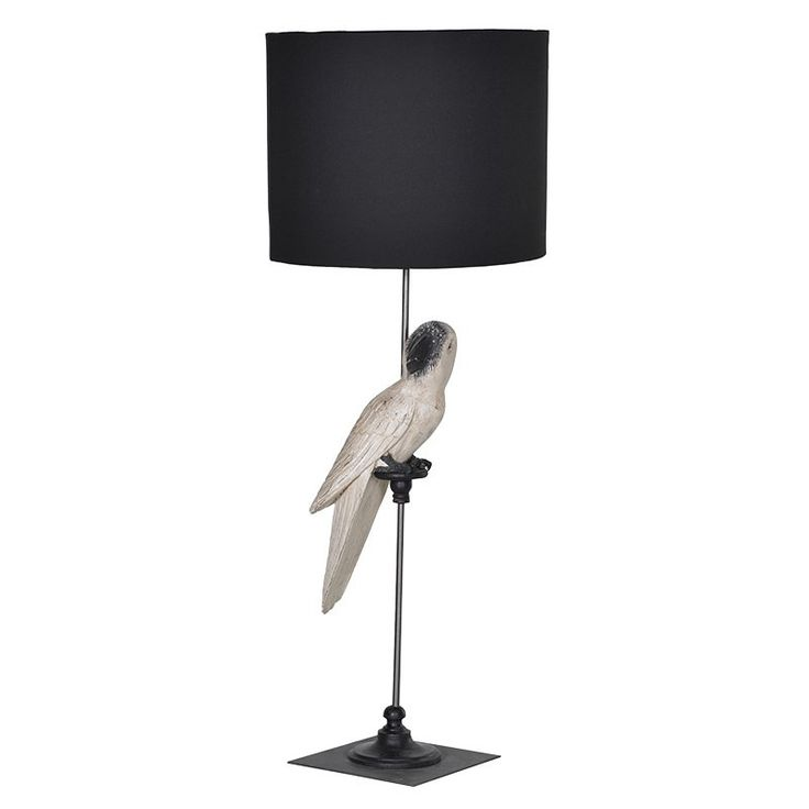 123 best Lamps images on Pinterest | Table lamps, Floor lamps and ...