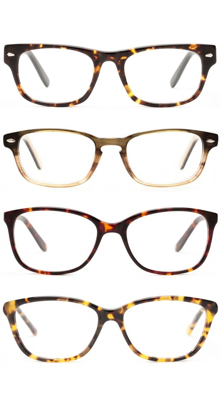 The best fall glasses for heart shaped faces | felix + iris fall #glasses collection