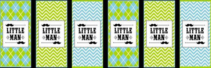 Littleman