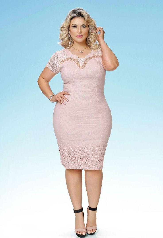 Alle Kleider partykleid für mollige : 5436 besten Curvy Dress Bilder auf Pinterest | Kleidung, Modelle ...