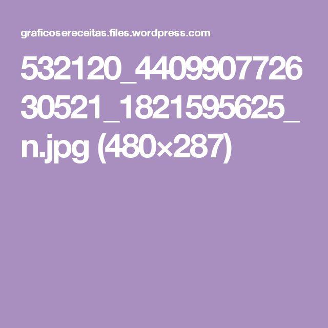 532120_440990772630521_1821595625_n.jpg (480×287)