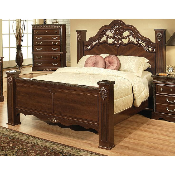15 Best Furniture I Like Images On Pinterest Bedroom Suites Bed Furniture And Bedroom Furniture