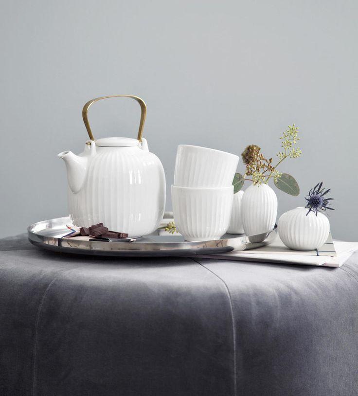 Skandinavisches Porzellan 107 besten skandinavisches geschirr bilder auf