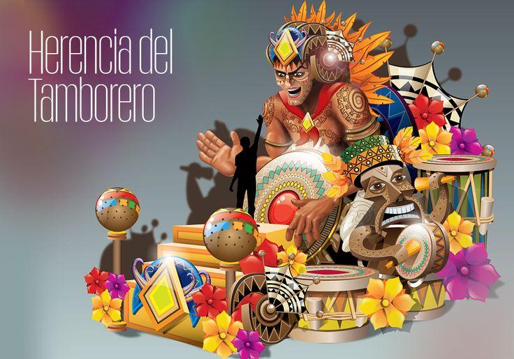 tamborero.jpg (1023×716)