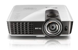 BenQ MW821ST 3000 Lumen WXGA Short Throw SmartEco 3D Interactive DLP Projector by BenQ - See more at:   http://www.60inchledtv.info/tvs-audio-video/projectors/benq-mw821st-3000-lumen-wxga-short-throw-smarteco-3d-interactive-dlp-projector-com/
