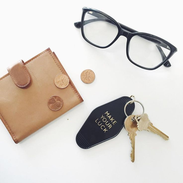Pin By Eyesave Sunglasses On Reading In Style Pinterest
