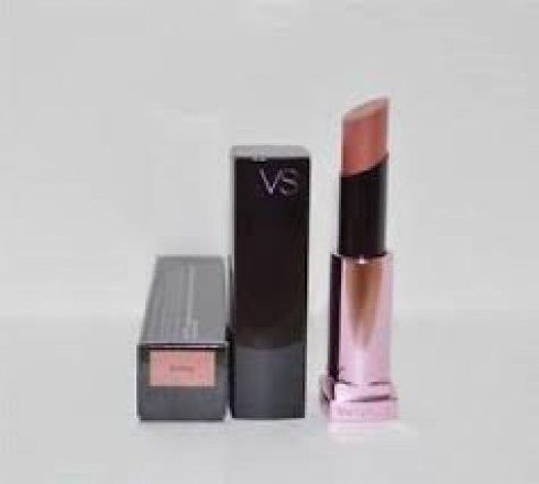 Victorias Secret Sheer Drama Hydrating Lipstick in Entice 4g /14oz