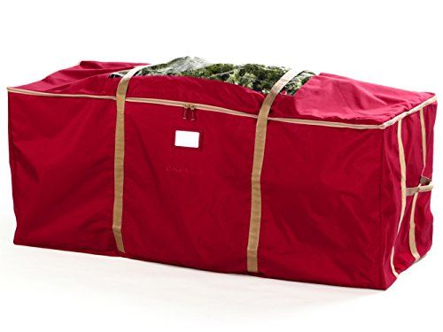 This Christmas, wrap up the season by storing your artificial tree in a #CoverMates Christmas Tree Storage Bag! Our Christmas Tree Storage Bag was thoughtfully d...