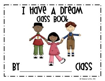 best martin luther king projects images king jr this writing paper makes a cute addition to your civil rights or martin luther king