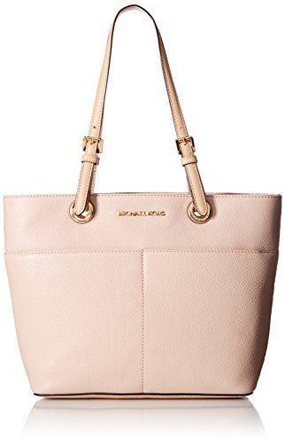 8cd7afcbb30a Michael Kors Women's Bedford Top Zip Pocket Tote Bag | Michaels Kors ...