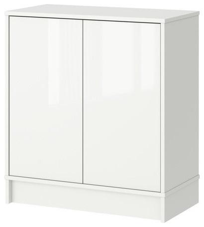 k chenschr nke ikea. Black Bedroom Furniture Sets. Home Design Ideas