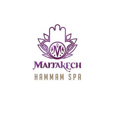 creation-logo-hammam-marrakech
