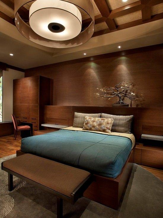 Home Gym Design: Best 25+ Italian Bedroom Furniture Ideas Only On Pinterest