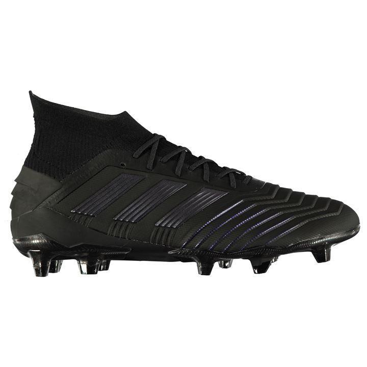 Predator 19.1 Men FG Football Boots in