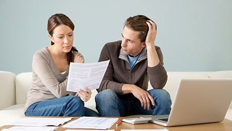 Are you suffering from unfavorable financial situation just before your next #payday? If yes, then you can go with the same day #cash #loans scheme which is easily arrange money from reliable lender within short time of period.