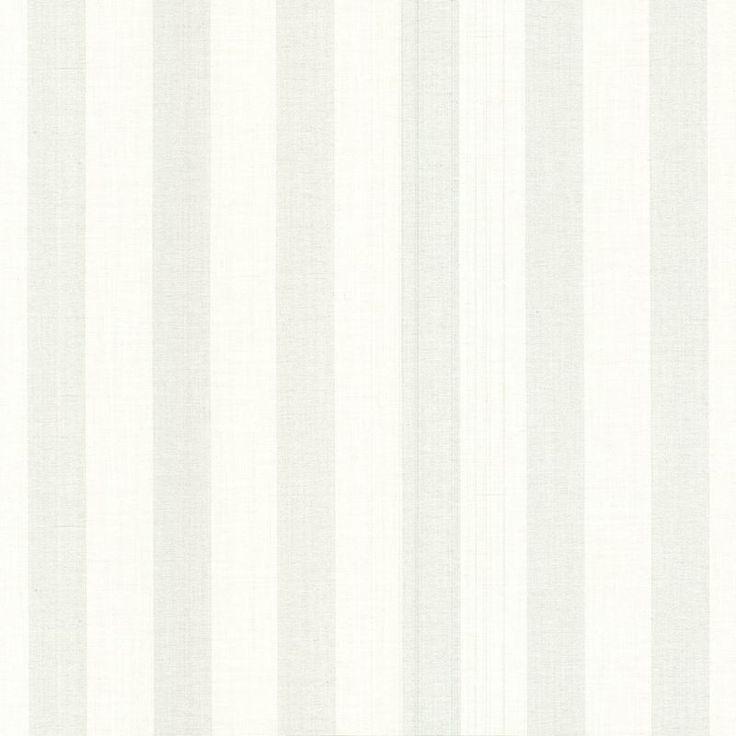 Minimalist Bathroom Checklist: 17 Best Ideas About White Texture On Pinterest