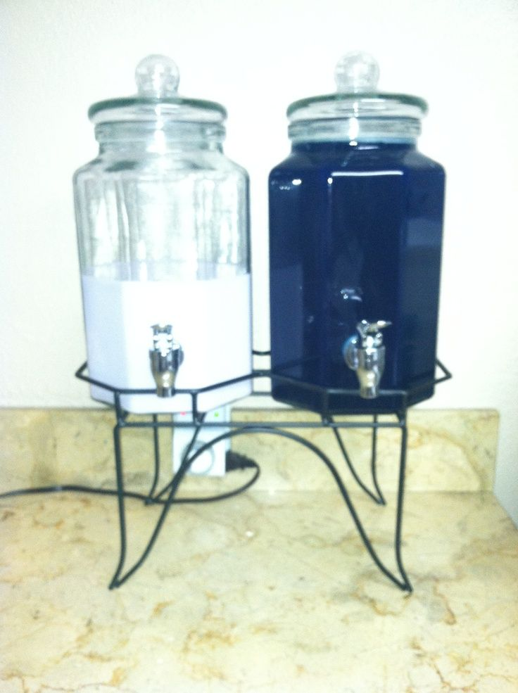 Best 25 Laundry Soap Container Ideas On Pinterest