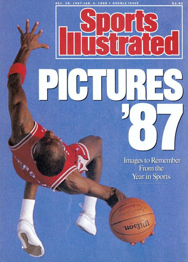 """the life and achievements of michael jordan an american retired professional basketball player and b Michael jordan is the unanimously-agreed best basketball player in nba history here is the first paragraph of introduction of michael jordan in wikipedia: """"michael jeffrey jordan (born february 17, 1963), also known by his initials, mj, is an american retired professional basketball player."""