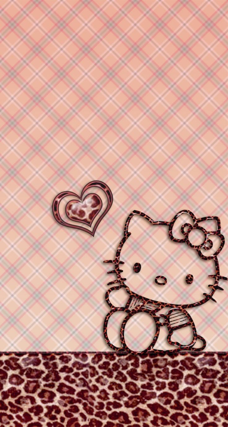 Simple Wallpaper Hello Kitty Ipod Touch - f469095acfe276b14fd86589e8c623ca--hello-kitty-backgrounds-hello-kitty-wallpaper  Trends_879372.jpg