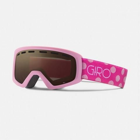 Giro Rev Kid's Ski/Board Goggles | Bill & Paul's | Grand Rapids, MI