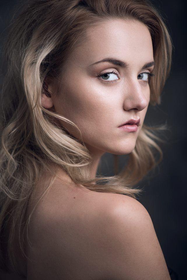 Monika Gałecka Makeup Artist MAAP4U