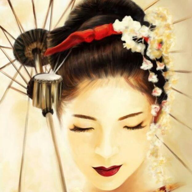 Curso de masaje manual en rostro y cuello Lifting Facial Japones (también llamado kobido). Técnica que ayuda a frenar el envejecimiento de nuestra piel, o atenúa las huellas que el tiempo va dejando en nuestro rostro. Cursos que se imparten en Madrid.