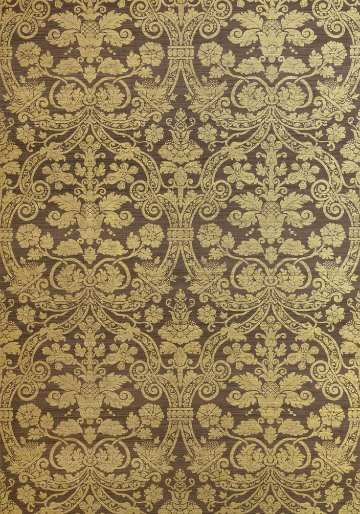 gold metallic wallpaper wallcoverings - photo #44