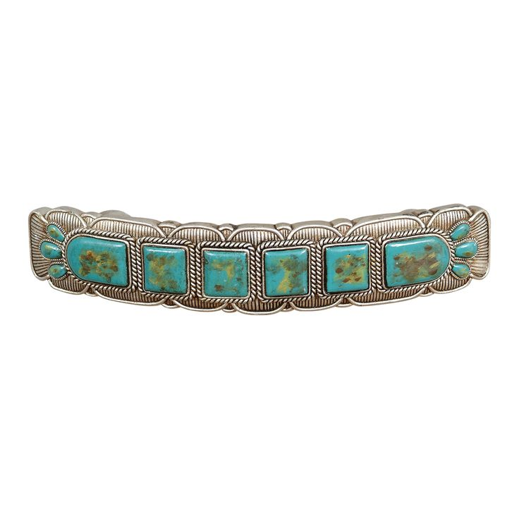 17 best images about for the love of turquoise on for Turquoise cabinet pulls