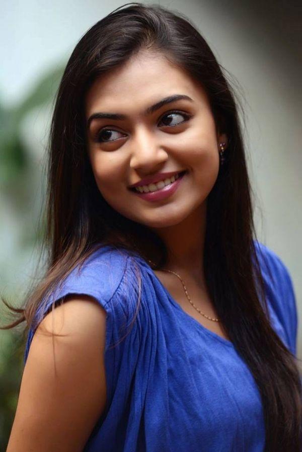 awesome Nazriya Nazim Malayalam Actress Photos Check more at http://cinefames.com/nazriya-nazim-malayalam-actress-photos/