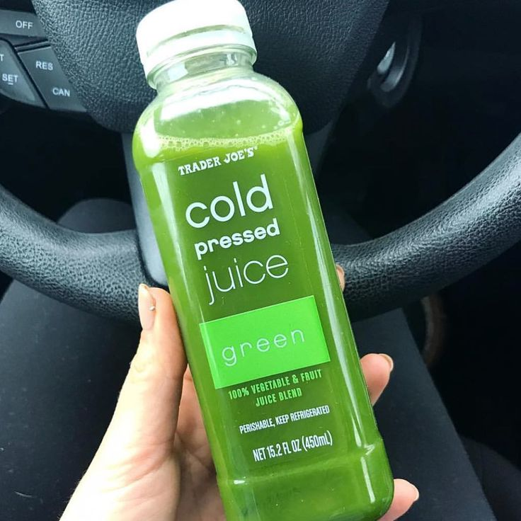 The 25 best cold pressed juice ideas on pinterest pressed juice 1140 likes 30 comments trader joes list traderjoeslist on instagram malvernweather Choice Image