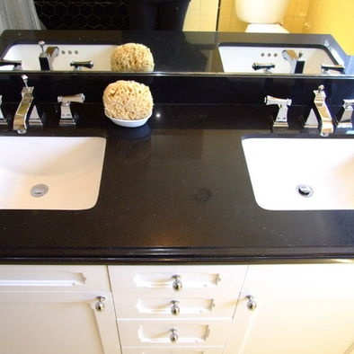 Art Deco Bathrooms Design Pictures Remodel Decor And Ideas