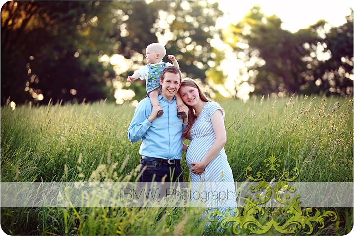 {BMW} Photography http://bmwphotographyblog.blogspot.com Virginia Country Family Photography