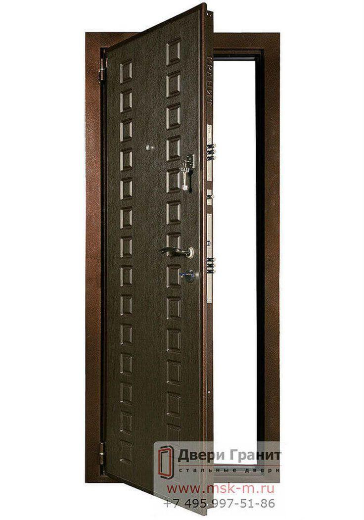 dveri granit M2 Luxe 1