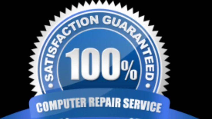 Geeks On Site Computer Repair -1800-574-1153 1-800-574-1153