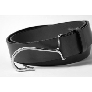 17 best images about fish hook leather belt collection