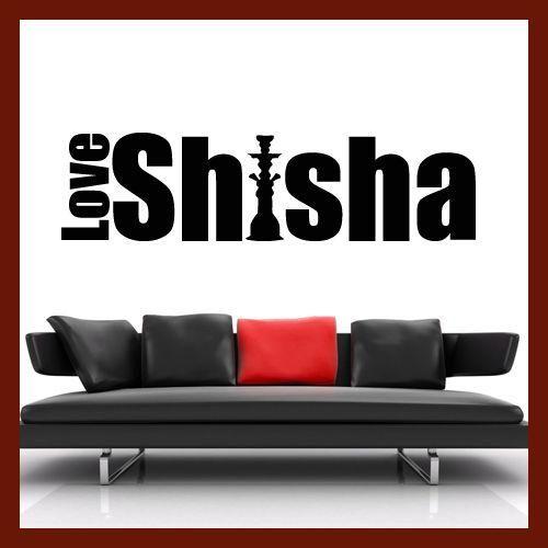 Die Besten 25+ Shisha Lounge Ideen Auf Pinterest | Shisha Lounge