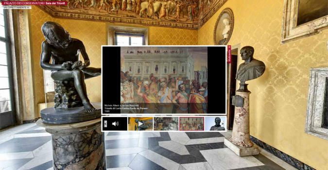 digital museums - Google Search