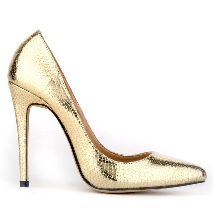 Overknee Stiefel Schuhe Damen High Heels 6317 Schwarz 36