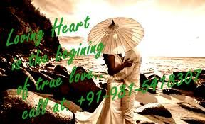 Astrologer Ankit ji offering #love_vashikaran services to all who are facing love problems +91-981-541-8307