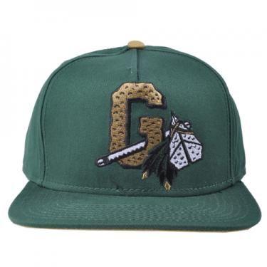 Benny Gold Cap #bennygold #baseballcap #skatewear