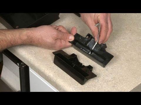 1000 ideas about kitchenaid dishwasher on pinterest for Kitchen aid dishwasher repair
