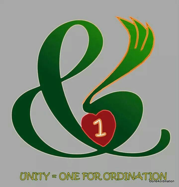 66 best About Womenu0027s Ordination #Adventist #Ministry #Laying-on-of - best of ordination certificate free